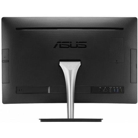 Asus V220ICNK Черный, 4Гб, 1000Гб Черный, 4Гб, 1000Гб