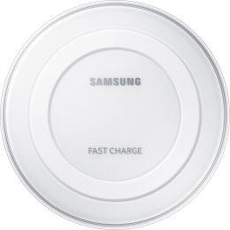 беспроводное Samsung EP-PN920BWRGRU Белый