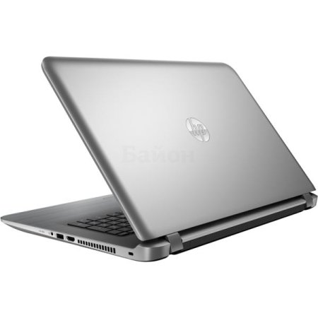 "HP Pavilion 17-g166ur 17.3"", Intel Core i3, 2300МГц, 4Гб RAM, 500Гб, Серебристый, Wi-Fi, DOS, Bluetooth, 3G 17.3"", Intel Core i5, 2300МГц, 6Гб RAM, 500Гб, Серебристый, Wi-Fi, Windows 10, Bluetooth, 3G"