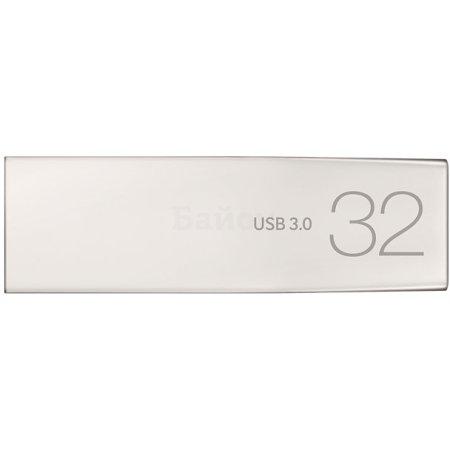 Samsung BAR 32 Гб