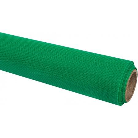 Фотофон Lumifor LBGN-3070 Green, 300х700см, Нетканый, цвет зеленый