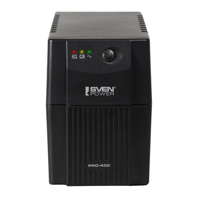 Sven Power Pro+ 400 400ВА SV-001186
