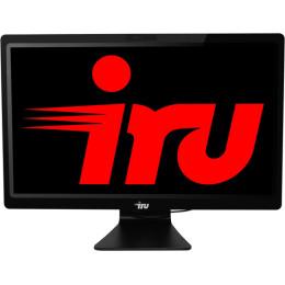 IRU Office H2102