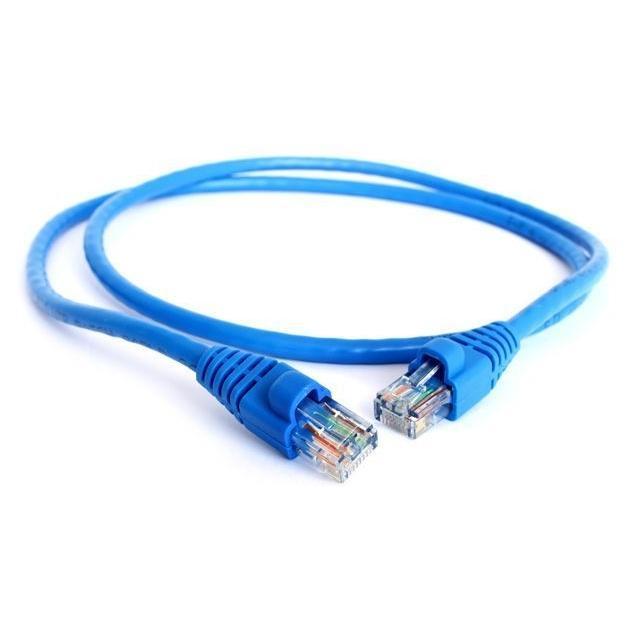 патч-корд-utp-greenconnect-кат-5е-rj45-40m-литой-синий-gc-lnc01-400m