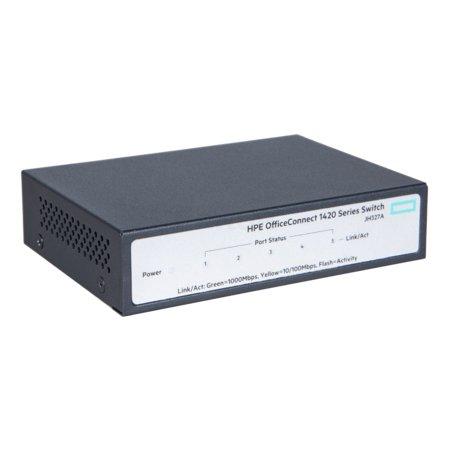 HP JH327A 5, 10