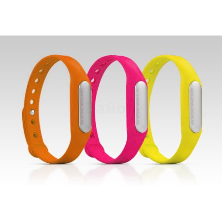 BQ-W009 Желтый
