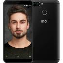 INOI 5 Pro Черный