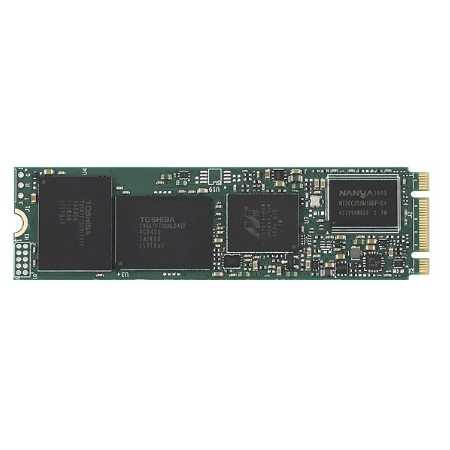 Plextor PX-128M6G+