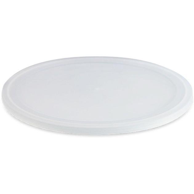 Крышка для чаши Redmond RAM-PL-5 для мультиварок белый