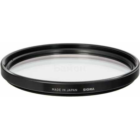 Sigma WR UV 86mm Защитный, ультрафиолетовый, 86