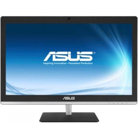 Asus V200IBUK-BC004M нет, Черный, 4Гб, 512Гб