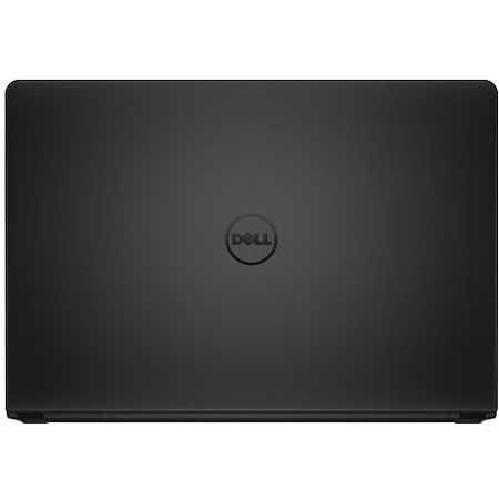 """Dell Inspiron 5555 15.6"""", AMD A10, 1800МГц, 8Гб RAM, DVD-RW, 1Тб, Черный, Wi-Fi, Windows 10, Bluetooth"""