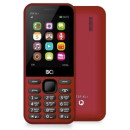 BQ Mobile BQ-2831 Step XL+ Красный