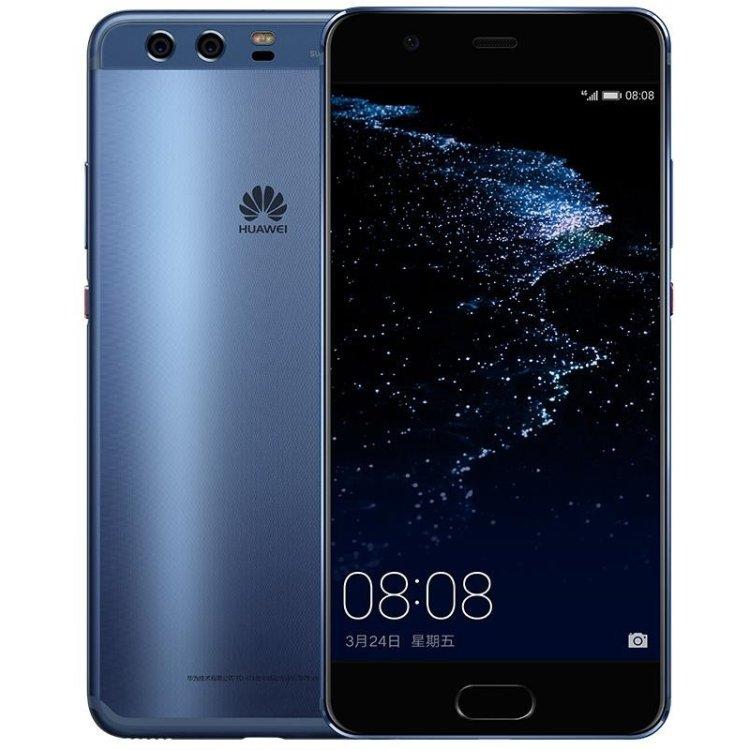 Huawei P10 Plus 64Гб
