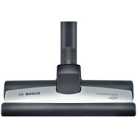 Насадка Bosch BBZ124HD
