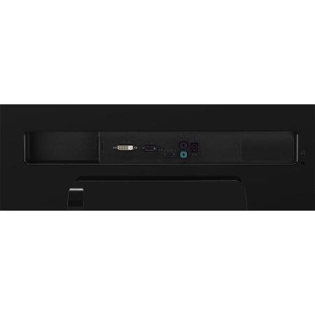 "LG 34UM67 34"", Черный, DVI, HDMI, Full HD"