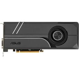 Asus Turbo GeForce GTX 1080