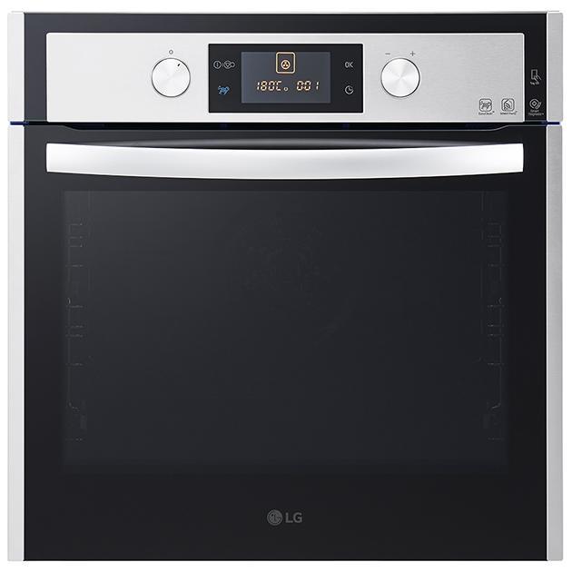 LG LB645059T2 от Байон