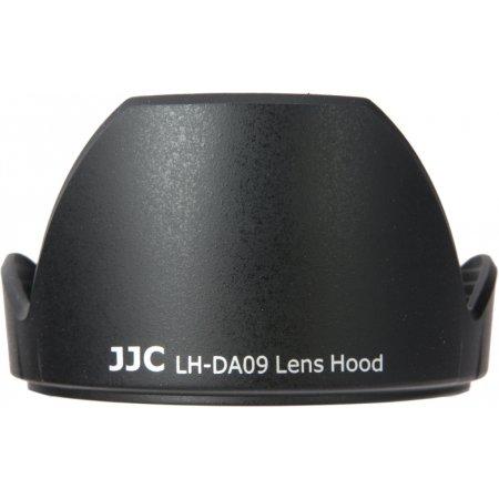 JJC LH-DA09 67, Бленда, Для зеркальных камер