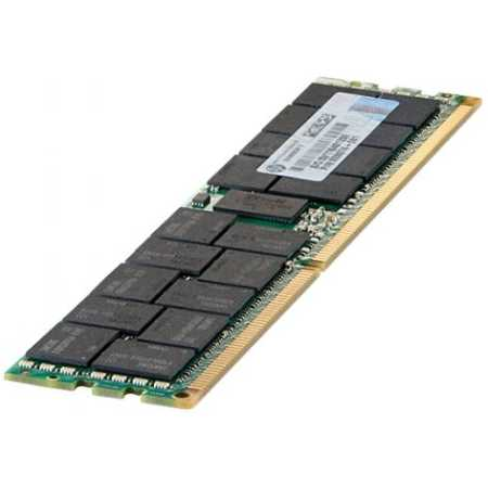 Kingston KTH-PL318/16G 16Гб, PC3-14900, 1866, DIMM