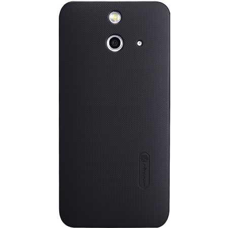 Nillkin Super Frosted Shield для HTC One E8