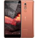 Nokia 5.1 Медный