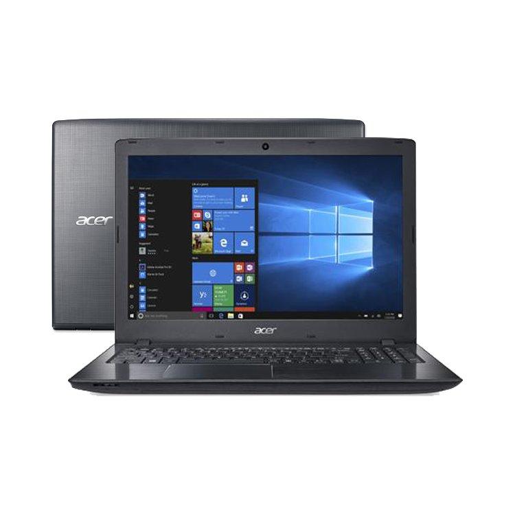 "Acer TravelMate TMP259-G2 15.6"", Intel Core i5, 2500МГц, 4Гб RAM, 128Гб, Windows 10 Pro"