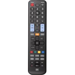 Пульт ДУ One For All URC1910 для телевизоров SAMSUNG (LCD, Plasma, LED, ЭЛТ)
