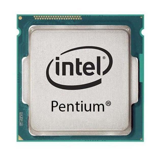 Intel Pentium G3460 2, 3500МГц, BOX