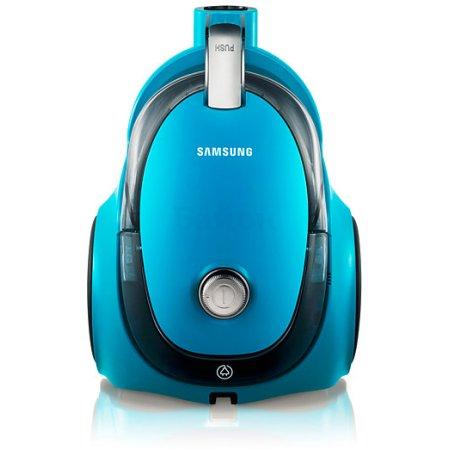 Samsung VCMA18AV Бирюзовый