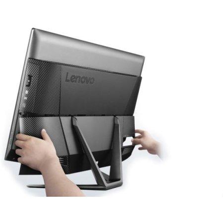 Lenovo Idea Center AIO 700 нет, 4Гб, 1000Гб