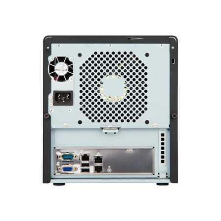 Inwin MS04-01
