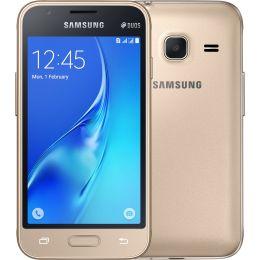 Samsung Galaxy J1 mini SM-J105