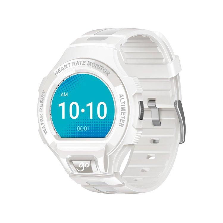 Купить Alcatel SM03 Go WATCH в интернет магазине бытовой техники и электроники