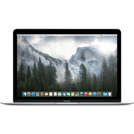Apple MacBook MLH72RUA