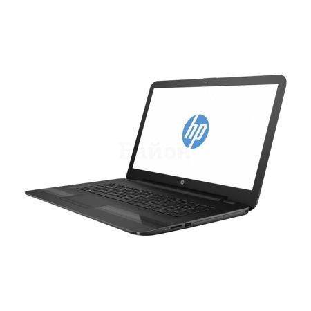 HP 15-ay042ur