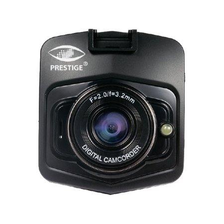 Prestige AV-510 1920x1080