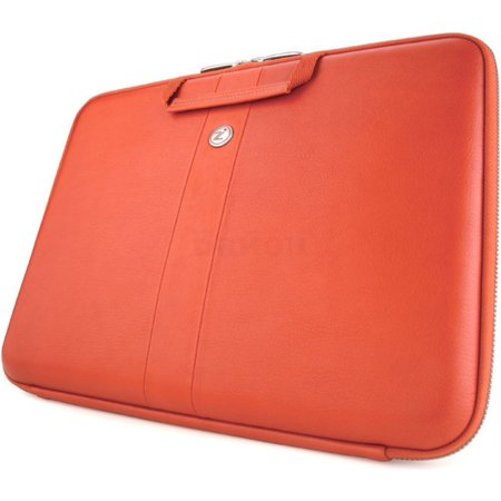 Cozistyle Smart Sleeve для MacBook/Ultrabook Оранжевый