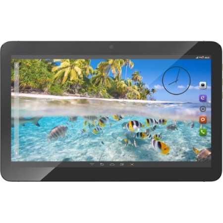 """BQ-1008G Grace, 10.1"""", 4GB, Wi-Fi+3G Пурпурный"""