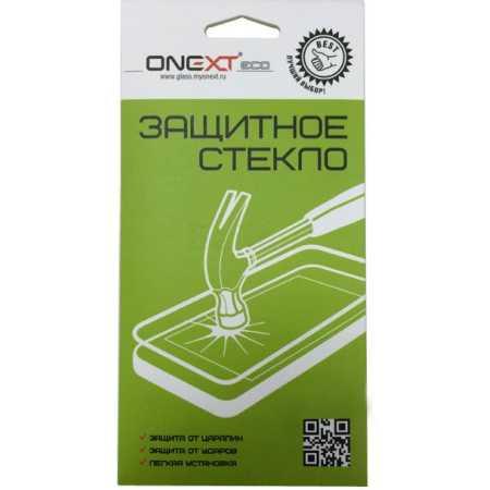 Onext Eco для дисплеев 5