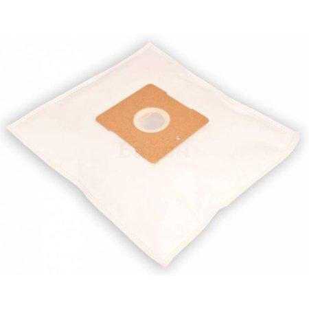Пылесборники Filtero DAE 01 Comfort (4пылесбор.)