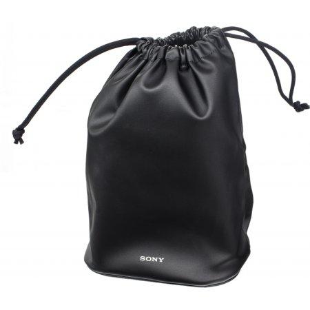 Sony SEL-P28135G