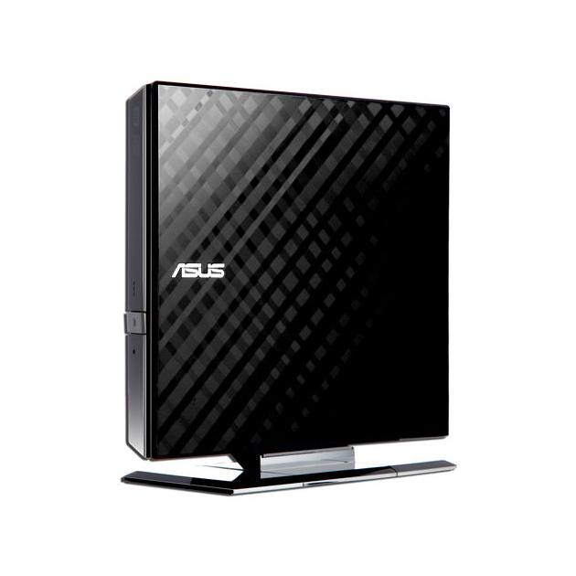 Asus SDRW-08D2S-U Черный, DVD RW DLОптические приводы<br>Тип DVD RW DL...<br><br>Артикул: 1274237<br>Специальные предложения: Новинка<br>Производитель: Asus<br>Тип: DVD RW DL<br>Цвет: Черный
