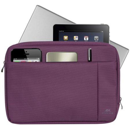 RivaCase 8203 для ноутбука 13.3