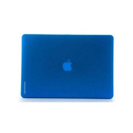 Promate MacShell-Air13 Синий