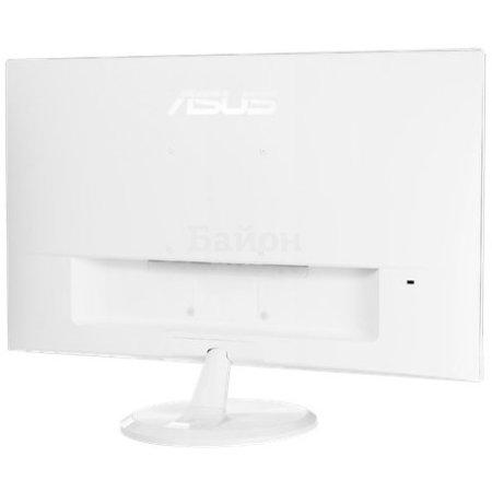 "ASUS VC239H-W 23"", Белый, DVI, HDMI, Full HD"
