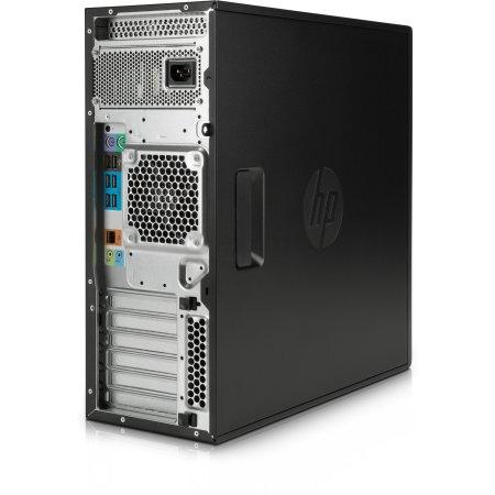 HP Z440 T4K77EA