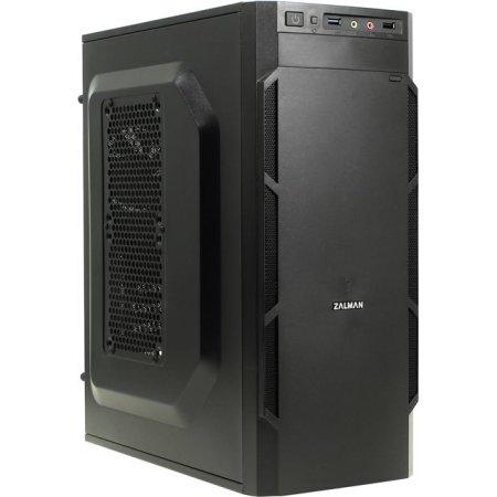 Zalman T1 Plus Черный