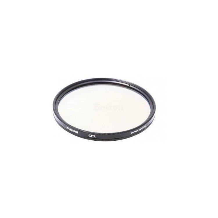Купить DigiCare 49mm CPL FIMSCPBL49 в интернет магазине бытовой техники и электроники