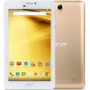 Acer Iconia Talk
